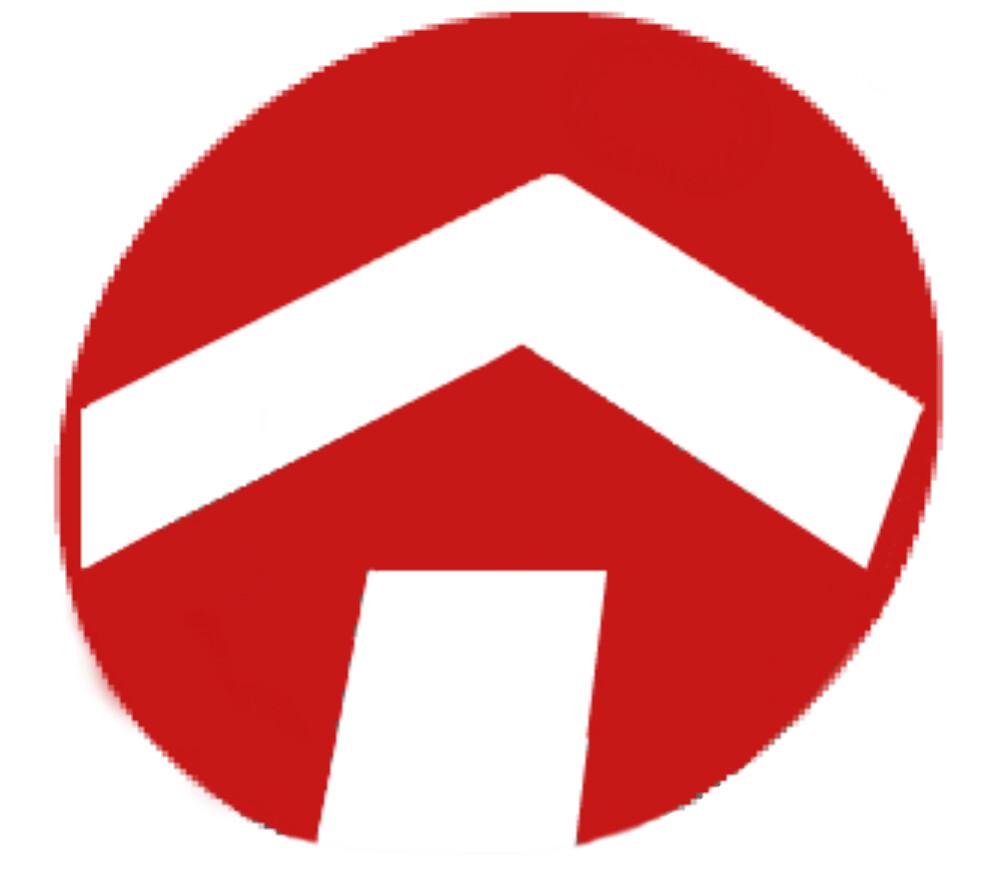 Arlington,Texas 76016,1 Bedroom Bedrooms,1 BathroomBathrooms,House,12133