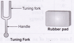 ncert-class-10-science-lab-manual-introduction-12