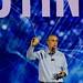 CES2018_Intel Keynote_Brian Krzanich2_RochelleWinters