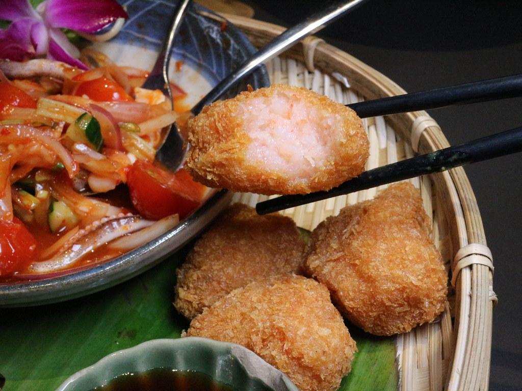泰集 Thai Bazaar (53)