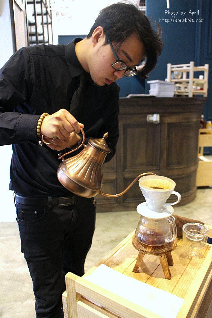 39029877225 bcd1d367a9 o - 台中勤美咖啡廳|羊毛馬路勤美店-咖啡好喝、簡餐好吃(已歇業)
