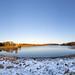 Walkmill Glen Reservoir
