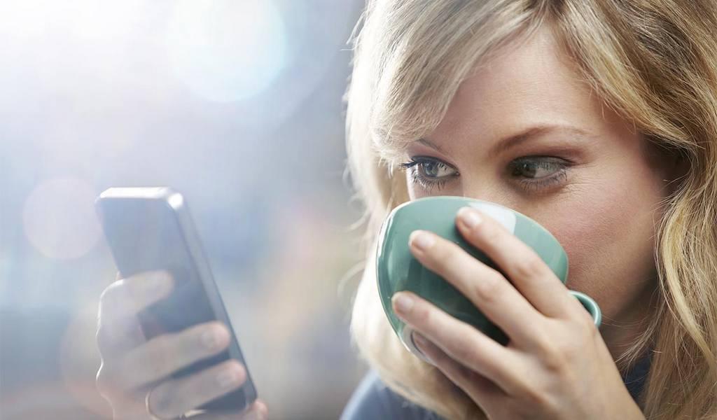 Selon une nouvelle étude les rayonnements des téléphones portables ne présentent aucun danger pour les humains