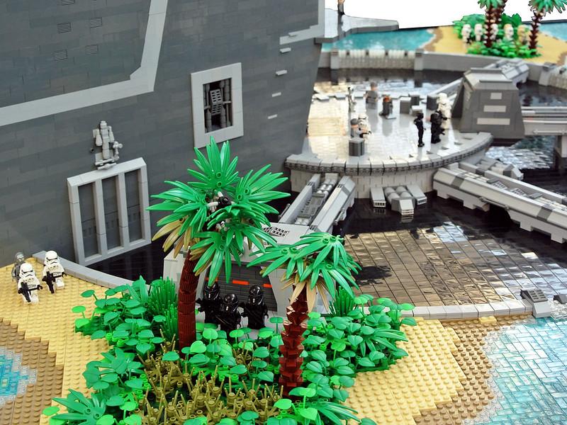 LEGO Star Wars - Σελίδα 4 39236278114_5eaa1ef577_c