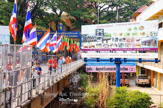 Thailand - Chiang Rai 03