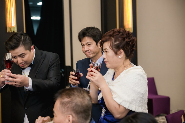 2017.11.22 思銓 & 筱琳 晚宴 -231, Canon EOS-1D X, Canon EF 24-70mm f/2.8L II USM