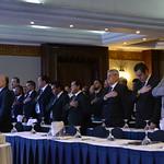 11 Encuentro de Directivos y Gerentes-157