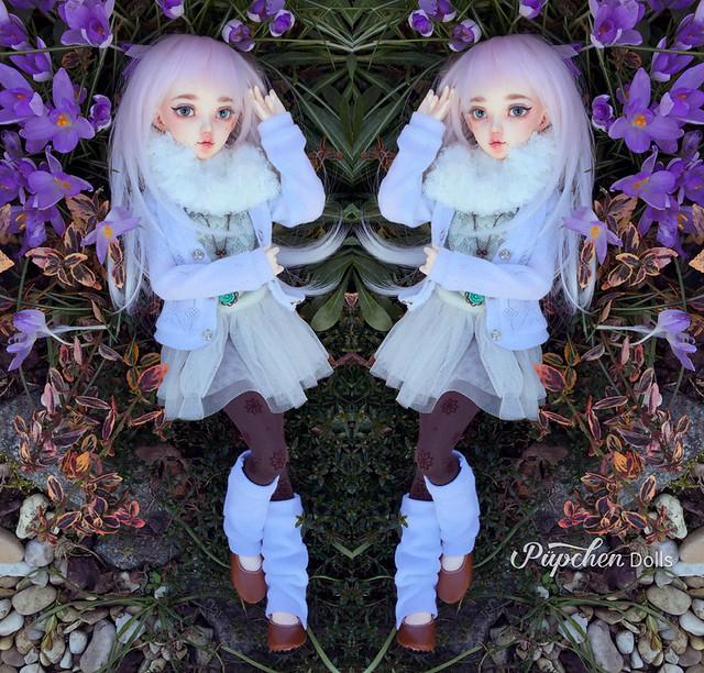 [Fairyland, Minifee Chloe] Le retour de Naelle (p8) - Page 8 39425059255_146e8594b4_z