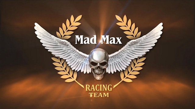 MAD_MAX_Team_logo_2018_sportmenu