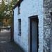No. 1 Rhyd-y-Car Cottages