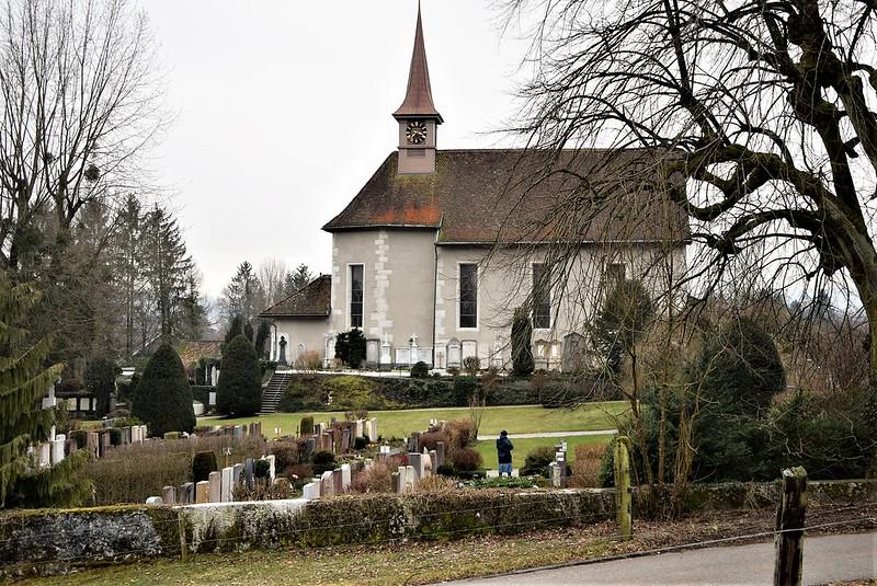 Feldbrunnen village 09.01 (21)