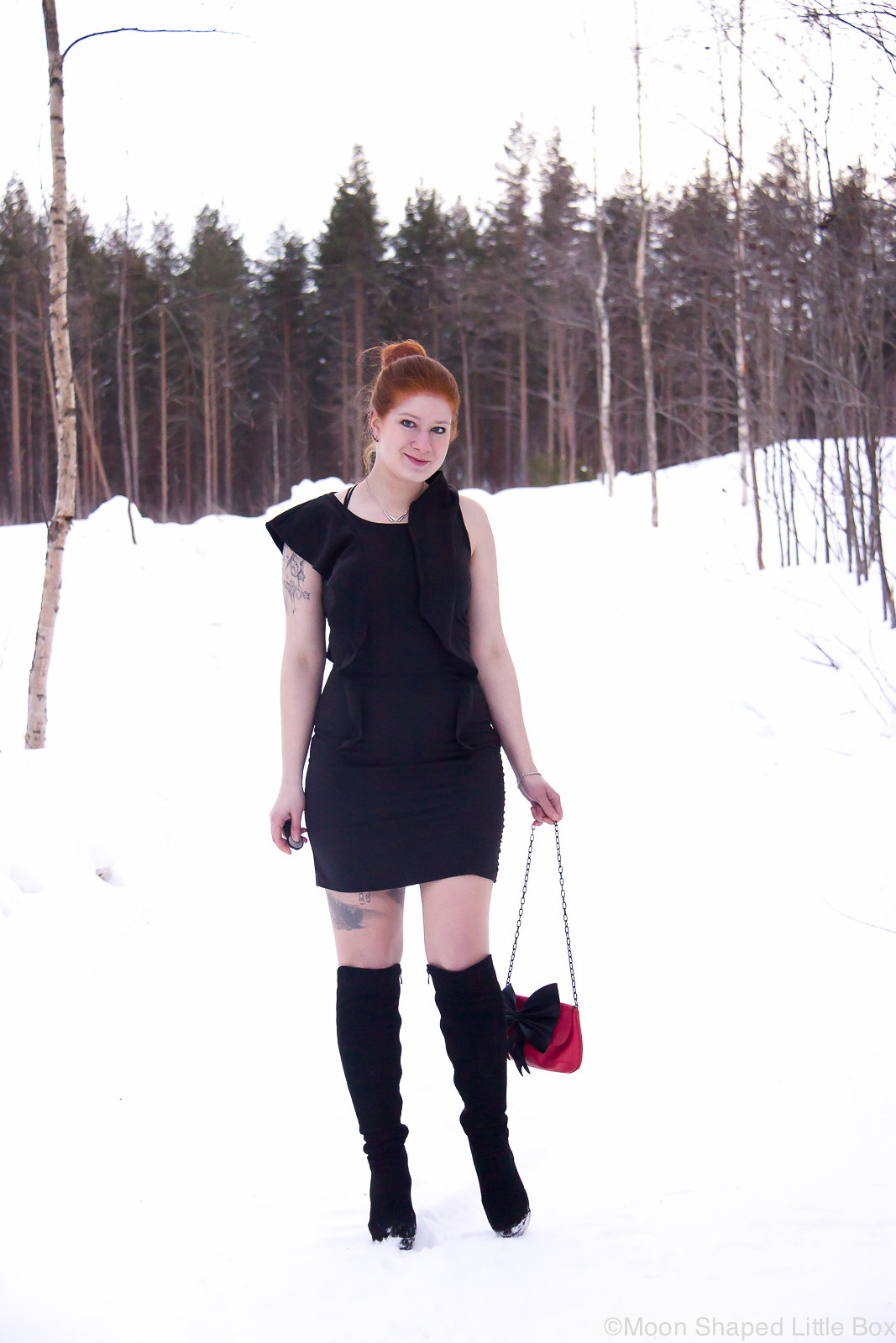 OOTD_styleblogger_Finland_Little_Black_Dress-2