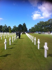 Normandy_American_Cemetary