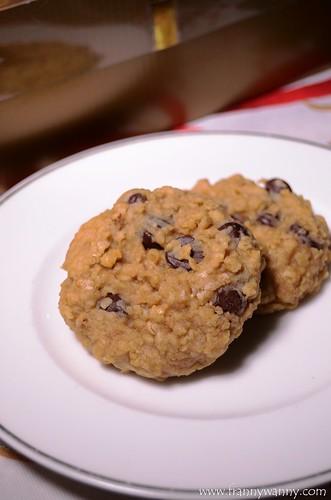 think wink cookies 2