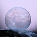 frozen-bubble (3)