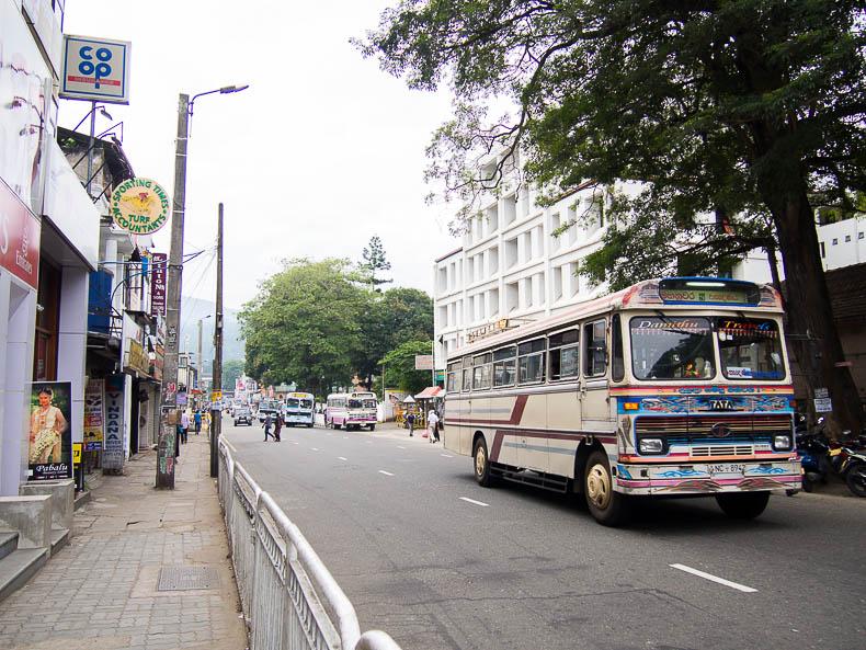 sri-lanka-kandy