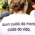 seg, 15/01/2018 - 06:11 - Mobilização pela saúde mental na CMBHFoto: Rafa Aguiar