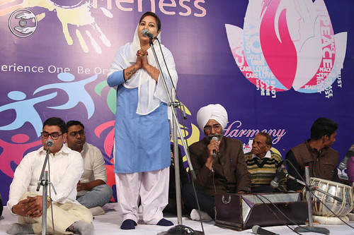 Poem by Jyoti Puraswani from Gwalior