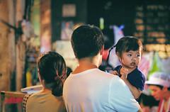 Chinatown Dek Puying