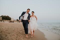 2miglior-fotografo-matrimonio-sicilia_080