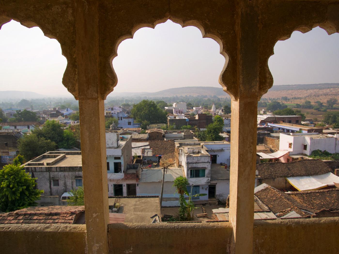 723-India-Bijaipur