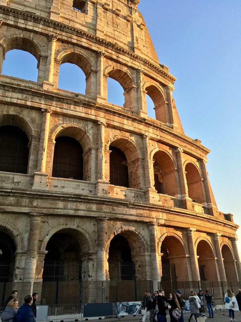 The 6 Best Hotels Near Roma Termini, Rome, Italy - Booking.com