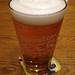 Beer Matters....