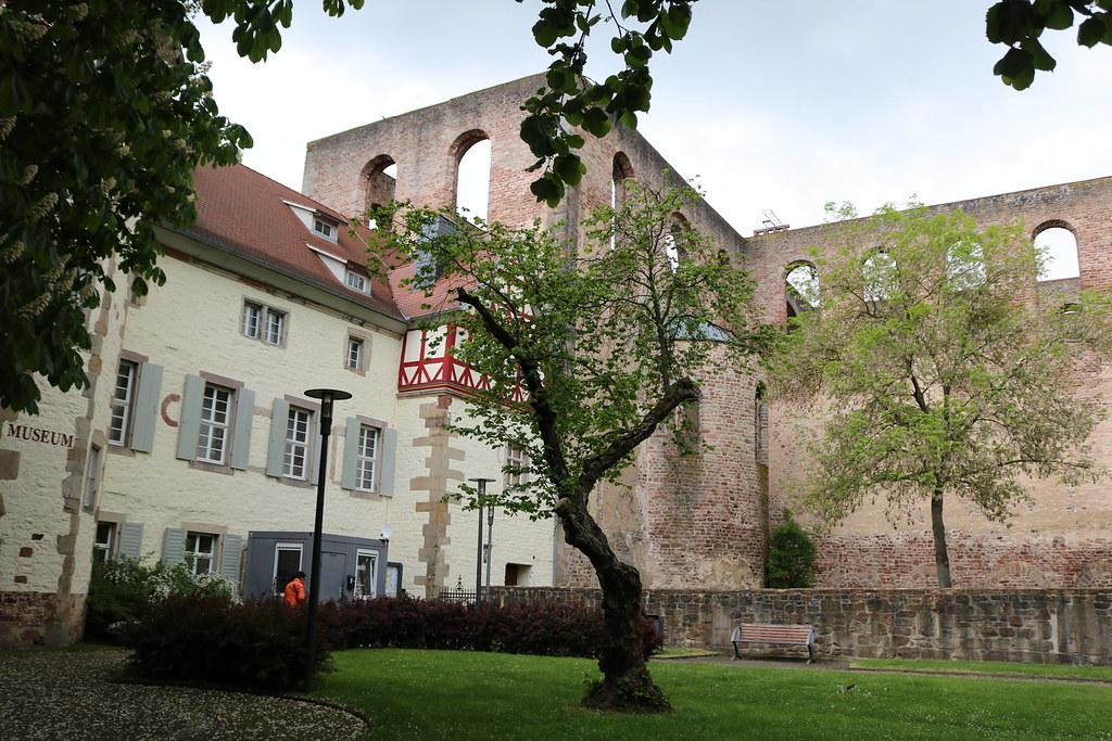 Vitalis Bad Hersfeld Hotel