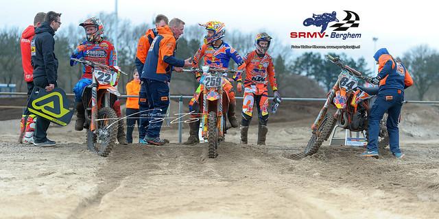 165546 07-03-2018-Motopark Nieuw Zevenbergen SRMV www.sportplaatje.nl