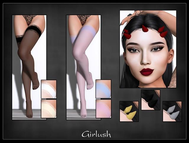 girlush2