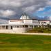 Marine Hall Fleetwood