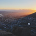 Cape Town by williwieberg