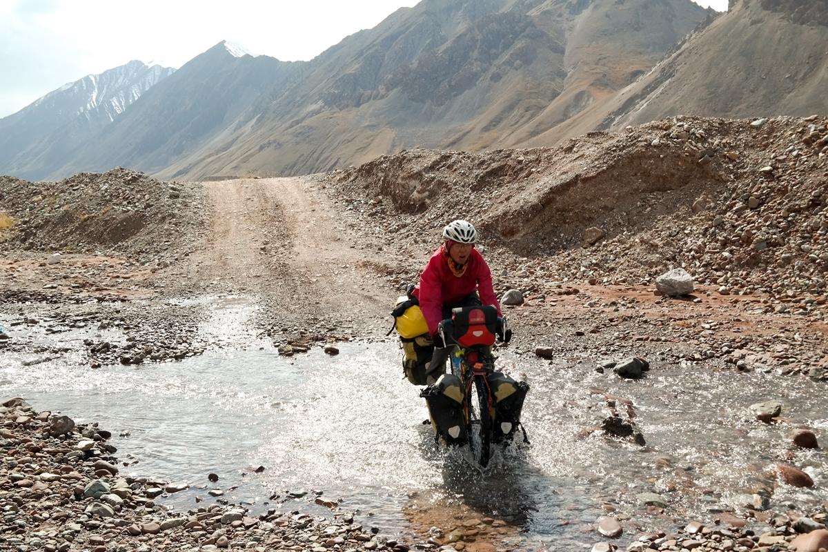 Kyrgyzstan Travel_004