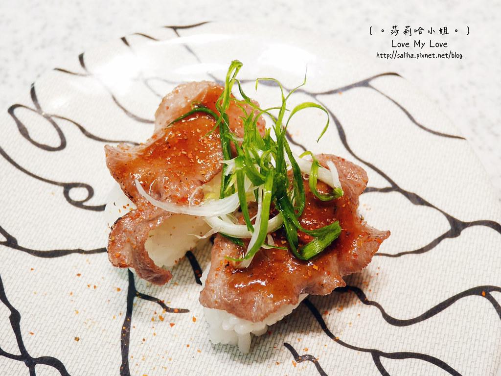 台北萬華區西門町餐廳美食推薦點爭鮮 (12)