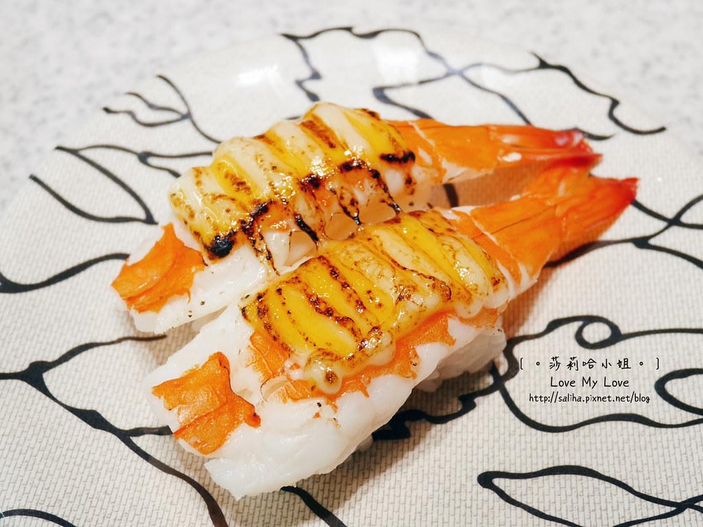 台北萬華區西門町餐廳美食推薦點爭鮮 (11)