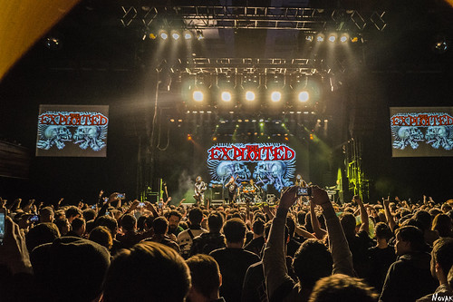 16.02 The Exploited