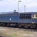 56004 Peterborough