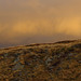 Dramatic Sky over the moors