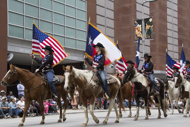 Rodeo Parade_12
