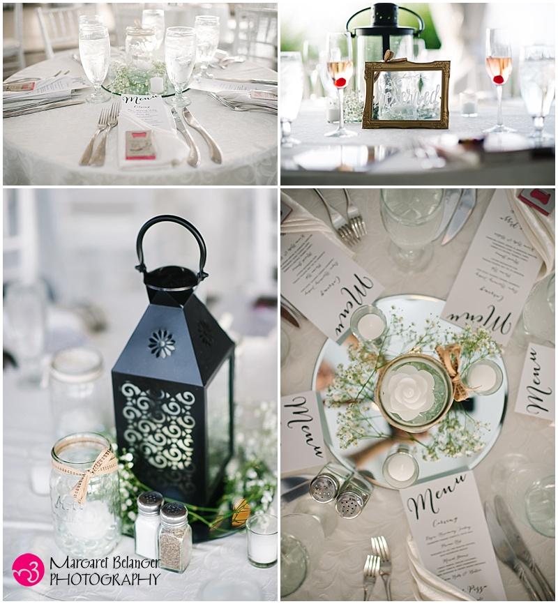 Granite-Links-wedding-Quincy-015