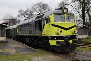 M62-1151