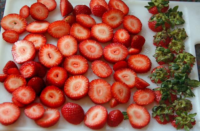 Frutillas (2)