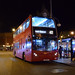 Go Ahead London Central E48 (LX56ETT) on Route 422
