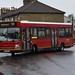 LDP193 Go-Ahead London