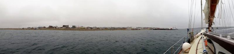CB Panorama