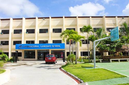 Trường MK - Iloilo