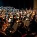 Orchestra giovanile del Sistema @ Teatro Argentina, Roma, 30 nov 2014