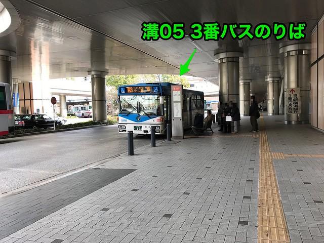 MJ_Fes2018_1c