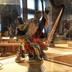 """Roma, 18 febbraio 2018_Visita alla mostra """"Voglia d'Italia"""" con Omogirando - la collezione Wurst a Palazzo Venezia e al Vittoriano. - https://www.flickr.com/people/34503907@N00/"""