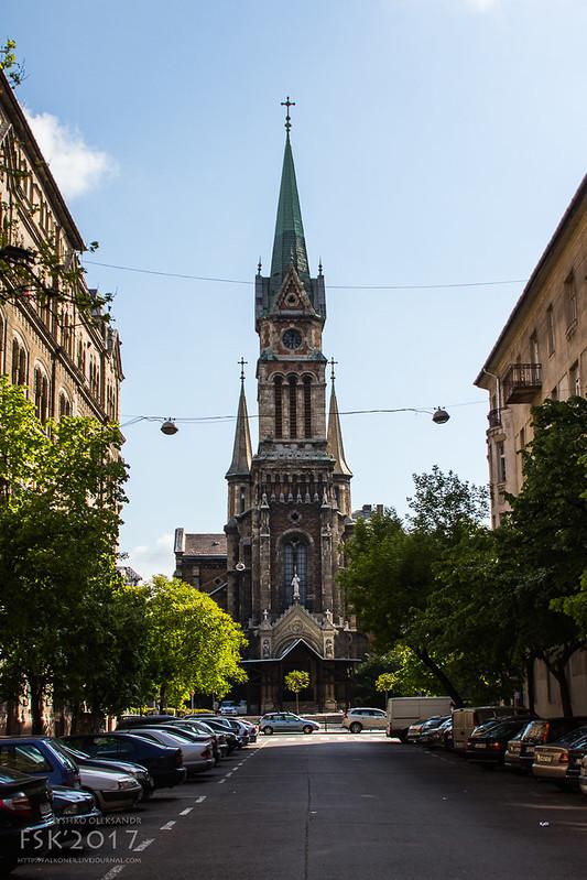 Budapest-449